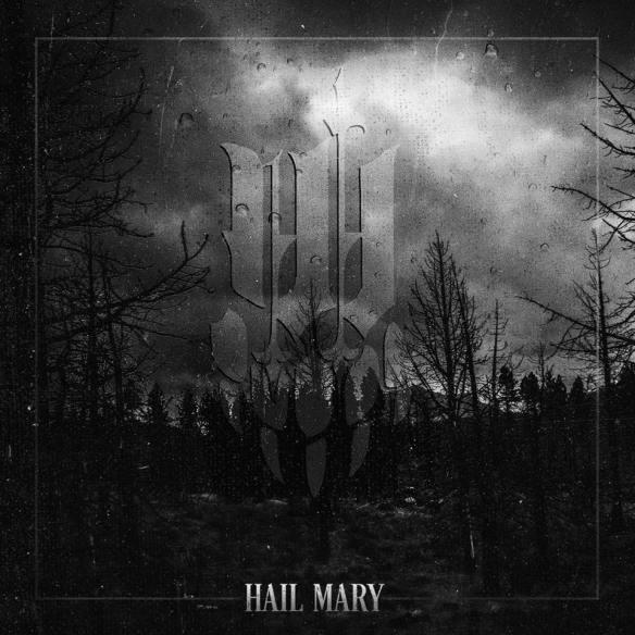 Hail_Mary_(IWABO)